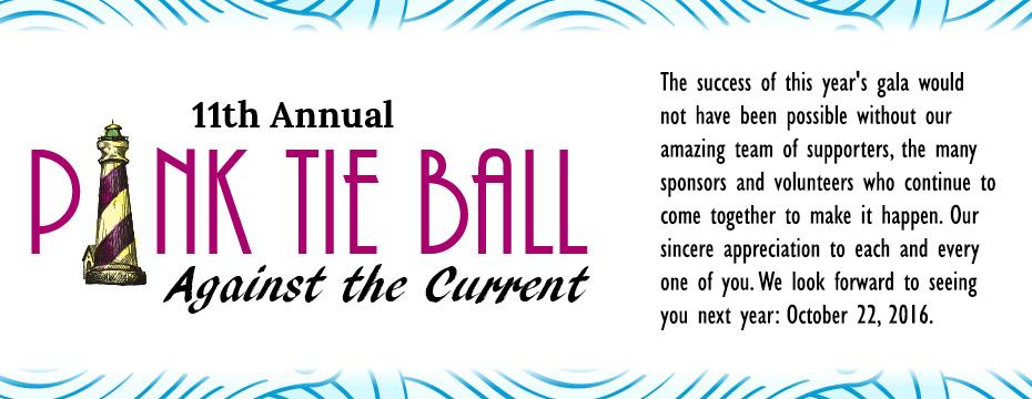 Pink-Tie-Ball-banner-UPDATE