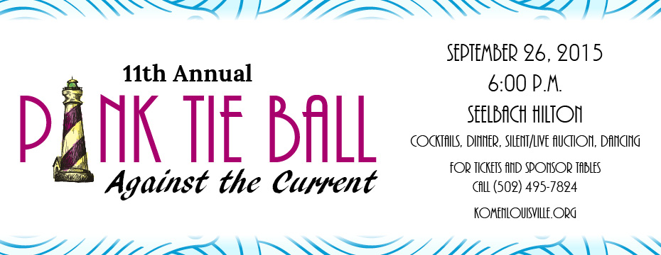 Pink-Tie-Ball-banner