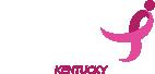 Susan G. Komen® Kentucky Logo
