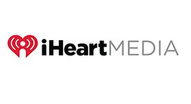 lsv_2016-i-heart-media