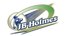 lsv_2016-jb-holmes