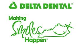 lsv_2016_delta_dental