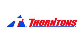 thorntons_logo_-_copy142159
